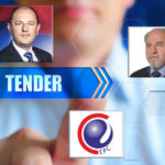Sumnjivi tenderi Grada Trebinja: Za tri firme pola miliona maraka