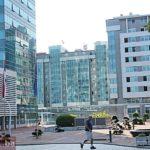 Najveći prioritet Srpske je otplata luksuzne zgrade Vlade