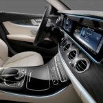 Nema krize: Agencija za bankarstvo FBiH naručila super luksuznu limuzinu od 173.000 KM