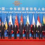 Samit 16+1: Povezivanja zemalja kroz ekonomiju