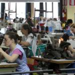 Reformom šest sektora do boljeg standarda u RS
