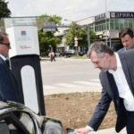 U BiH registrovano samo 14 električnih auta