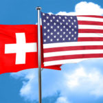 Švajcarci podnijeli tužbu zbog američkih tarifa