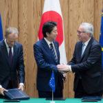 Japan i EU potpisali Sporazum o slobodnoj trgovini: U BiH će japanska roba biti jeftinija?