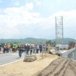 Uskoro tender za granični prelaz u Bratuncu