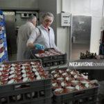BiH Kinezima nudi med i mlijeko