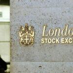 Londonski siti gubi do 12.000 radnih mjesta