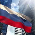 EU uvela sankcije za još šest ruskih kompanija zbog Krima