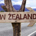 Radnici novozelandske kompanije rade četiri dana u sedmici, rezultati su odlični