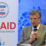 Parlament BiH usvojio preporuke za reformu energetskog sektora