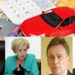 Načelnici i direktori državnih preduzeća RS osnovali osiguravajuće društvo!