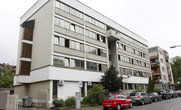 ZIBL ponovo prodaje dio zgrade da plati dugove
