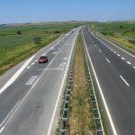 Danas potpisivanje ugovora za izgradnju dionica autoputa Beograd-Sarajevo