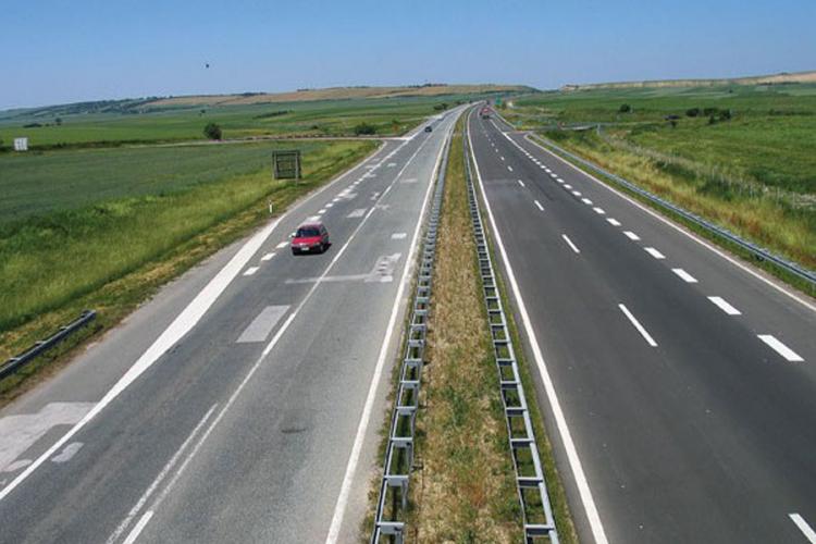 Vlada odgađa gradnju autoputa Banjaluka – Prijedor