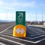 Novi tender: Izgradnja dijela Sarajevske zaobilaznice koštaće 20 miliona KM