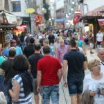 Zapadni Balkan bi mogao dostići životni standard EU tek za 50 godina