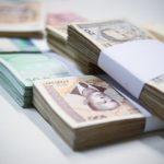 Transkript sa sjednice UO UIO: Kako su entitetski ministri finansija dijelili novac od akciza