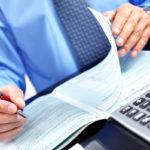 U RS od sljedeće godine registracija firmi preko interneta