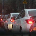 Ponovo haos na tržištu auto osiguranja RS