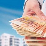 O mogućnostima ulaganja austrijskih firmi