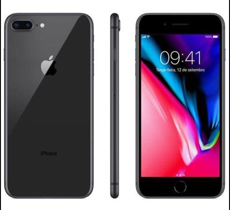 Appleov iPhone 8 najprodavaniji mobitel na svijetu