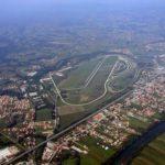 MUP RS ulaže pola miliona u hangar za helikoptere
