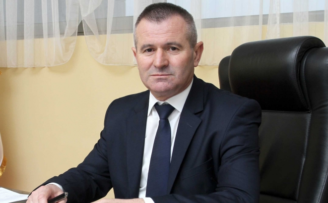 "Socijalisti ""pokopali"" Milakovića"