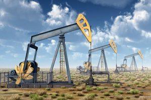 opek nafta