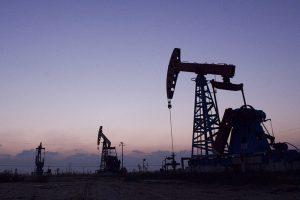 naftne kompanije