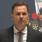 Mali: Srbija isplatila dug od 890 miliona evra