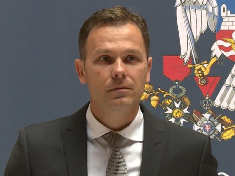 Mali: Srbija više nije prezadužena