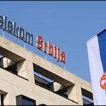 Građani Srbije dobijaju 26,5 milijardi dinara dividende