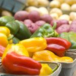 Za pola godine deficit u agroindustriji veći od milijarde