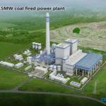 Kinezi pojačali snagu i podigli vrijednost elektrane Kamengrad