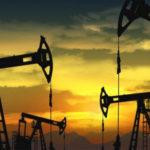 Cijene nafte pale i u prvoj sedmici avgusta