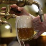 Evropa voli pivo iz Srbije
