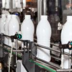 Odobren izvoz svih vrsta mlijeka iz BiH u EU