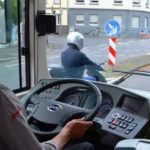 Obuka i zaposlenje za vozače autobusa i pekare