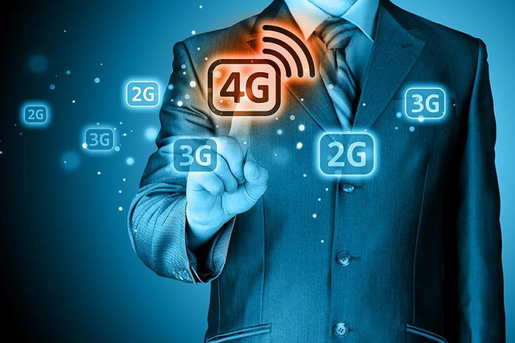 BiH dobila dozvolu za 4G mrežu