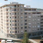 Kvadrat stana u Srpskoj košta 1.251 KM