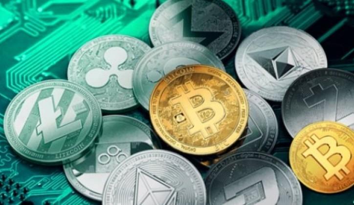 Kriptovalute ulaze i u najvažniju sporednu stvar na svijetu