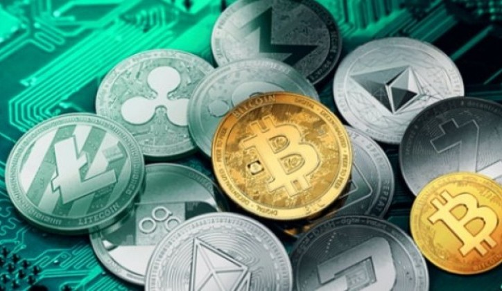 Bot napravio haos, trgovina kripto valutama stopirana