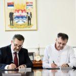 Banjaluka se zadužuje do 10 miliona evra za vodosnabdjevanje