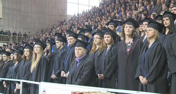 Google i Apple više ne traže fakultetske diplome