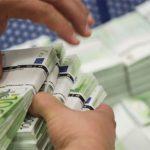 Porastao priliv novca od dijaspore