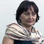 Čičković: Dobit ERS-a 56 miliona KM