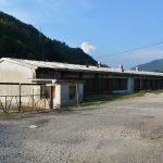 Srebrenica: Za novi pogon potrebno 40 radnika