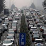 Kina: Pala prodaja automobila