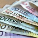 evroobveznica