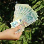 Kurs dinara u ponedjeljak 117,9913